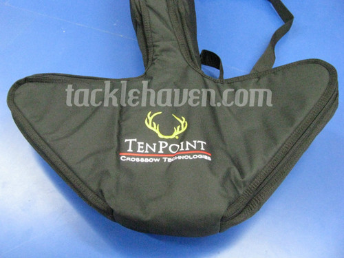TENPOINT COMPACT LIMB CROSSBOW SOFT CASE #HCA-20113