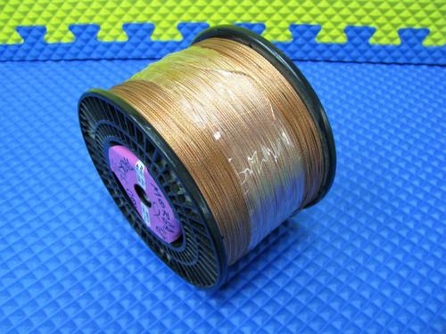 45# Copper, 3000 ft. Bulk Spool Copper Wire Morgan's Tackle Co.