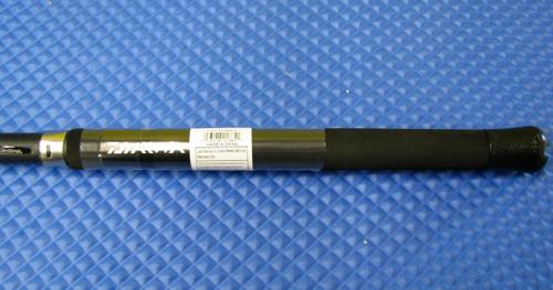 Daiwa FT Trolling 7' Rod FTT701MLF