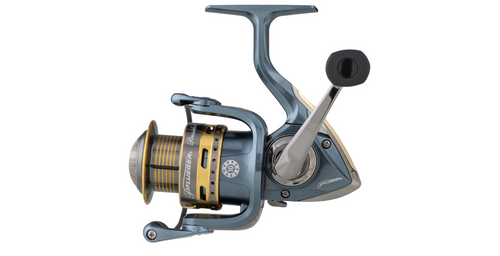 Pflueger New President Spinning Reels PRESSP Series CHOOSE YOUR MODEL