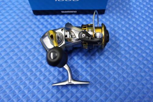 SE-1000FI