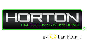 Horton Crossbow Innovations by TenPoint