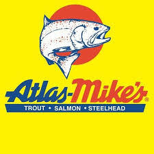 Atlas Mike's