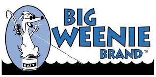 Big Weenie Brand