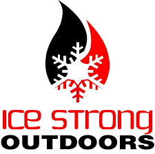 Ice Strong