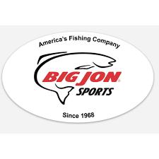 BIG JON SPORTS