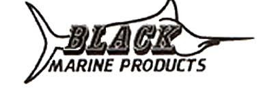 Black Marine Products