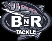 BNR Tackle