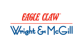 Eagle Claw Wright&McGill