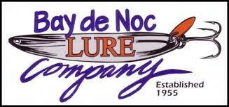 Bay de Noc Lure Co.