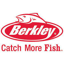 BERKLEY-FISHING