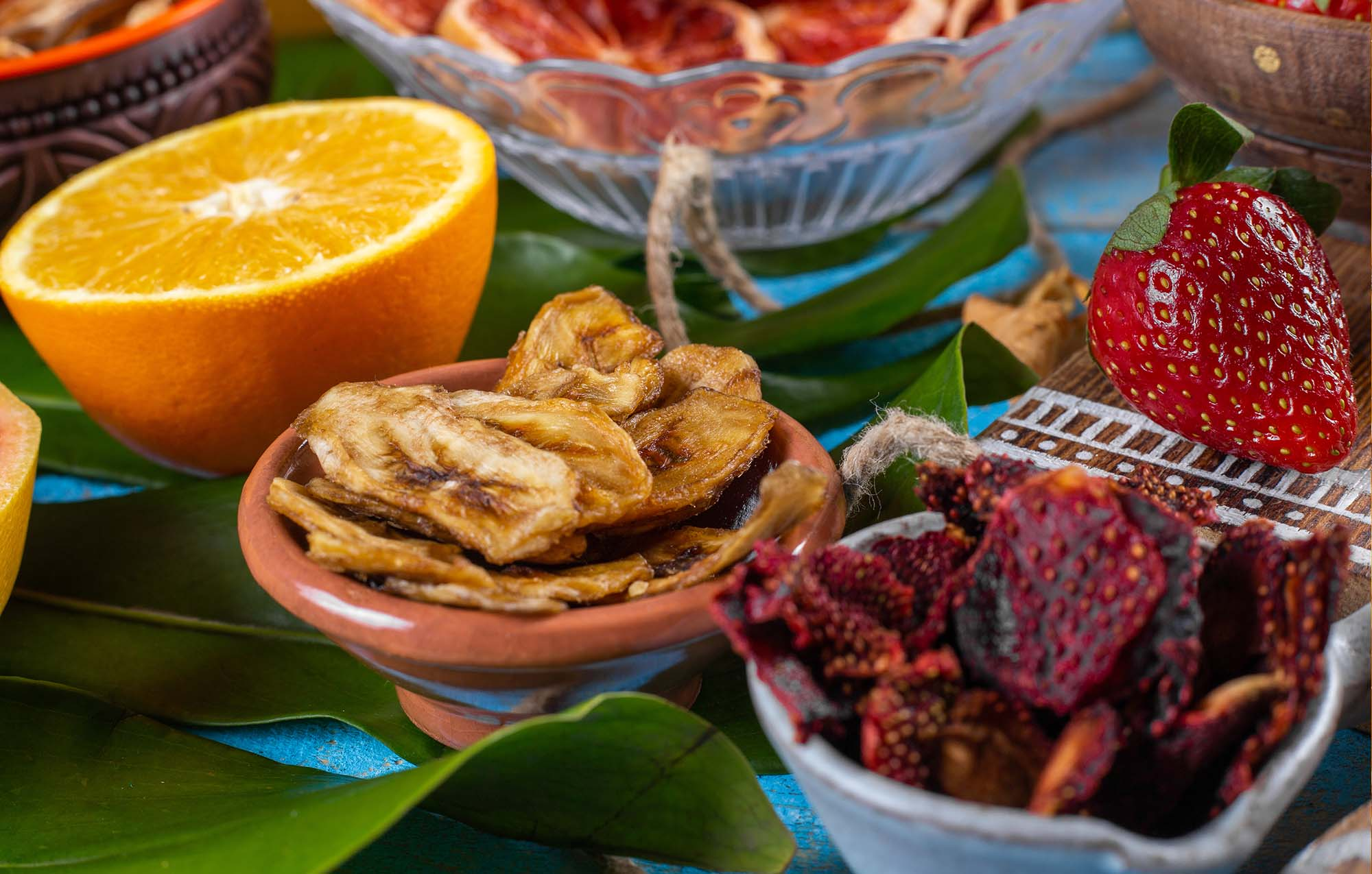 Minnies Dried Fruits - real fruit, natural energy - click to order your dried food online, home and office healthy snacks delivery, for adults and children