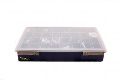 Goblin G1 Fasteners Box - Complete
