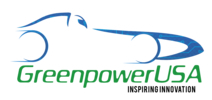 GreenpowerUSA