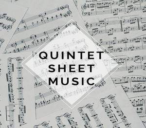 String Quartet +Solo Round Table Rival w/ KARAOKE