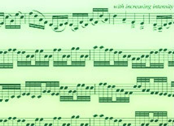 CELLO - Celtic Carol Duet w/ KARAOKE Play-Along Tracks - Sheet Music