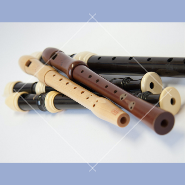 Do you want Lindsey's music for your instrument?  Click HERE