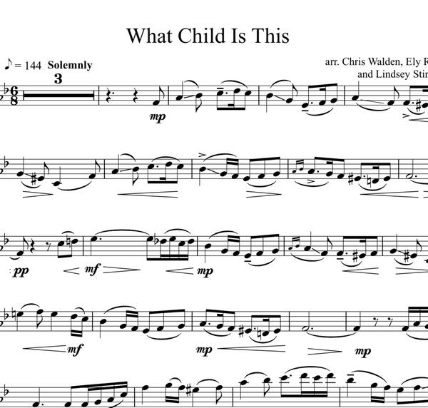 VIOLA Best of Lindsey Stirling ULTIMATE Sheet Music Package
