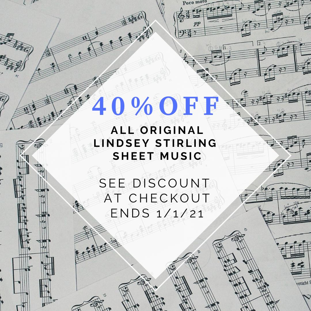 lindsey-stirling-sale-banner.png