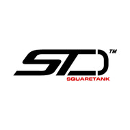 Square Tank