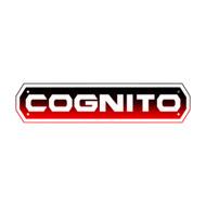 Cognito