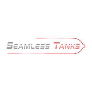Seamless Tanks