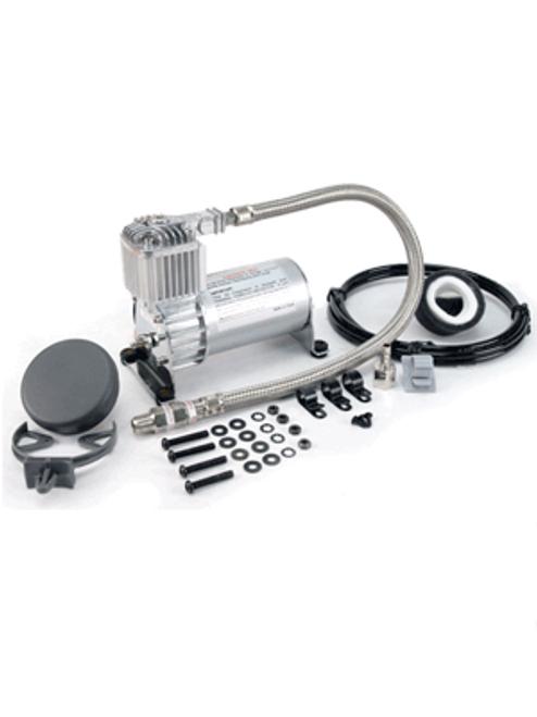 Viair 100C Compressor