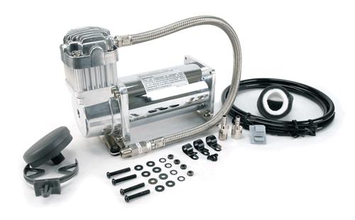 Viair 350C Compressor