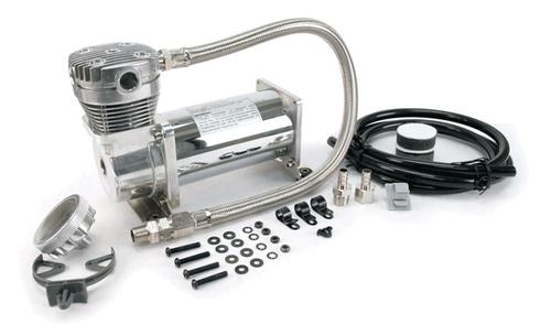 Viair 420C Compressor