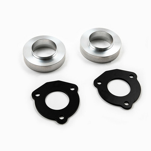 """GMC Canyon 2015-2020 Belltech 2.5"""" Front Strut Leveling Spacer"""