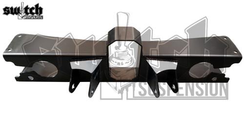 GM C-10 Trailing Arm Cross Member - McGaughys #63120