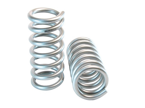"Chevrolet Astro Van 1985-2002 Belltech 2.5"" Drop Coil Springs"