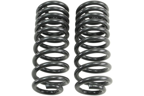 "Ford F-150 1987-1996 Belltech 2"" Drop Coil Springs"