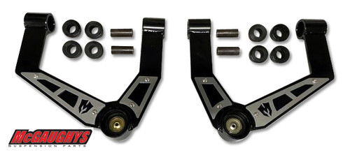 GM 1500 Trucks 2019-2021 McGaughys Fabricated Upper Control Arms