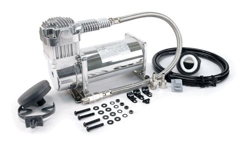 Viair 380C Compressor