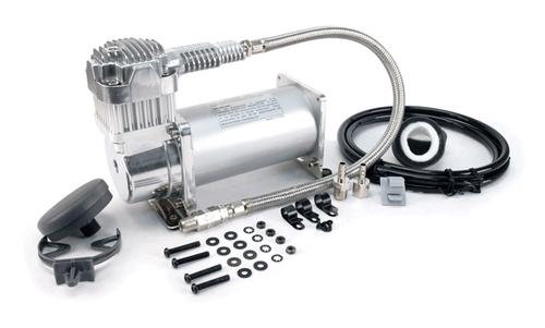 Viair 400C Compressor