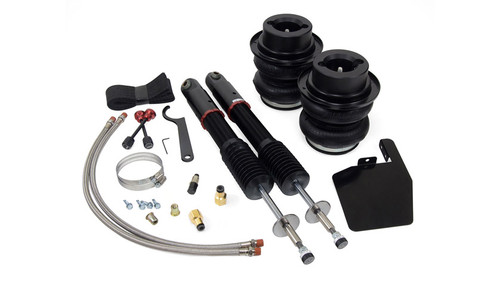 Acura ILX 2013-2020 Air Lift Performance Rear Kit