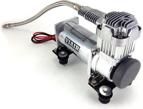 Air Lift Compressor Isolator Kit 50714