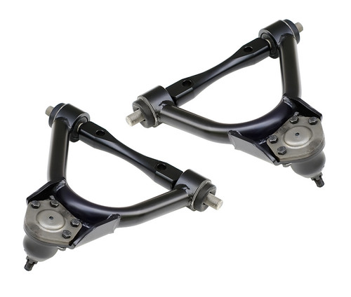 Chevrolet C-10 1973-1987 - RideTech StrongArms Front Upper (ART11363699)