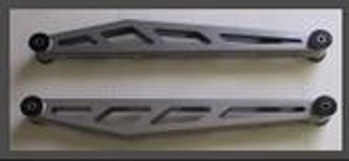 Chevrolet Silverado 1500 Fullsize Truck 1999-2006 Compression Struts - McGaughys Part# 50115