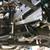 Chevrolet Silverado 1500 2wd 2007-2018 Little Shop Front Splined Anti Sway Bar System