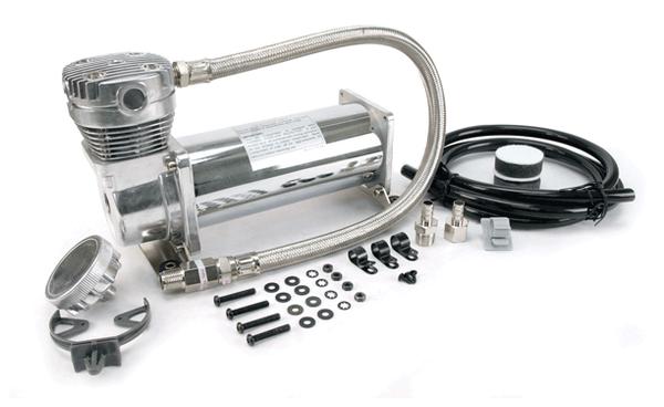 Viair 460C Compressor