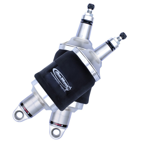 Chevrolet Monte Carlo 1970-1972 Ridetech Front ShockWave System