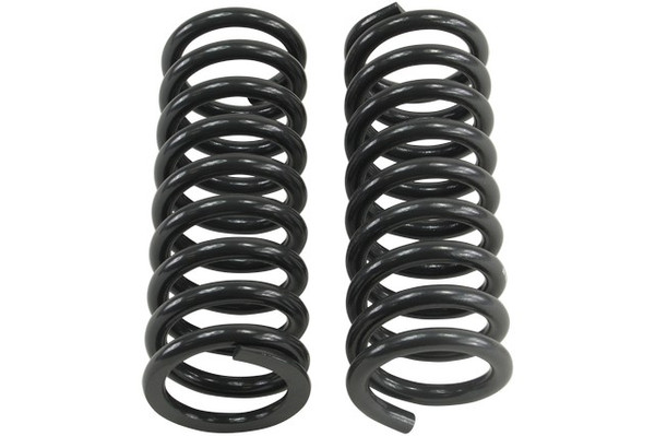 "Ford Mustang 1979-1993 Belltech 1"" Drop Coil Springs"
