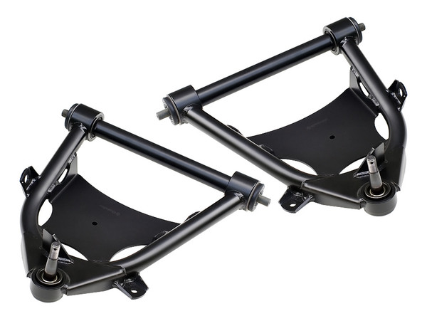 Chevrolet C-10 1973-1987 - RideTech StrongArms Front Lower (ART11361499)