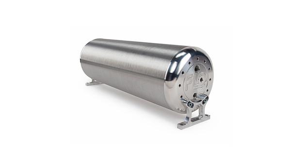 """FLO Tanks 18"""" Aluminum Air Tank"""