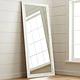 Tall & Floor Mirrors