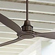 Shop All Outdoor Rated Fans