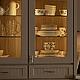 Cabinet Lighting Hardware