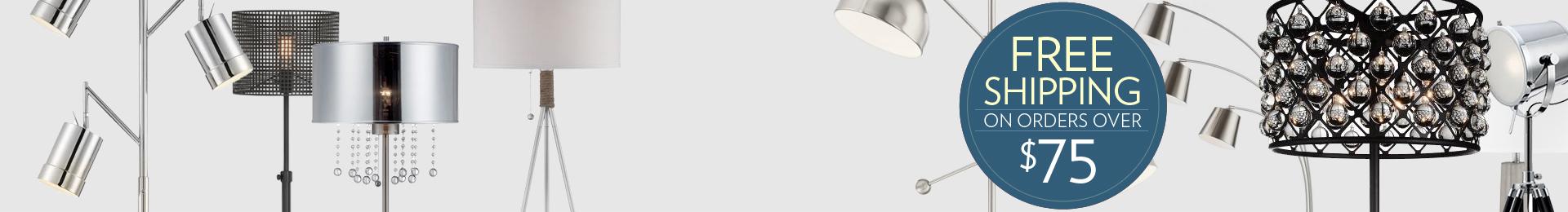 top-banner-for-categories-lamps.jpg